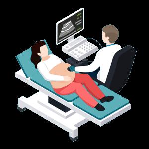 Gynekológia VITASANA v Hriňovej